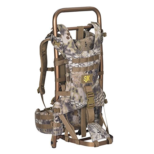 slumberjack-rail-hauler-frame-only-backpack-sold-alone-kryptek-by-slumberjack