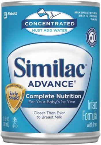 similac-advance-complete-nutrition-concentrated-liquid-infant-formula-w-iron-13-oz-cans-case-of-12-b