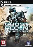Tom Clancy's Ghost Recon: Future Soldier [AT PEGI] [Edizione: Germania]