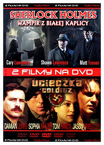 the-case-of-the-whitechapel-vampire-escape-from-colditz-dvd-region-2-english-audio