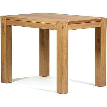 Amazon.de: Esstisch & Stühle für die Küche - für 2 Personen ...