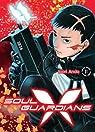 Soul Guardians, tome 1 par Ando