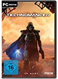 The Technomancer [PC Code - Steam]