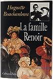 La Famille Renoir