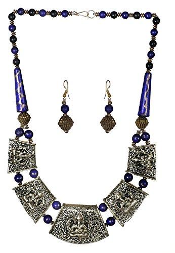 Arittra latest style (Traditional Imitation Ethnic Tibetan Tribal Antique Afgani boho gypsy...