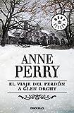 El viaje del perdón a Glen Orchy (Historias navideñas) (BEST SELLER)