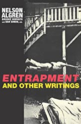 Entrapment and Other Unpublished Writings