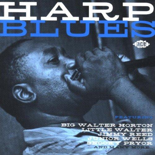harp-blues