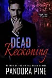 Dead Reckoning (Cold Case Psychic Book 2) (English Edition)