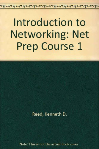 introduction-to-networking-net-prep-course-1