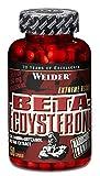 Muskelaufbaumittel - Weider Beta-Ecdysteron- 150 Kapseln, 1er Pack (1 x 174 g)