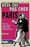 Telecharger Livres Week end pas cher a Paris (PDF,EPUB,MOBI) gratuits en Francaise