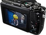 Canon EOS M6 Systemkamera - 5