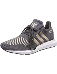 meet cbadb 18adc Adidas Swift Run J, Scarpe da Fitness Unisex – Adulto
