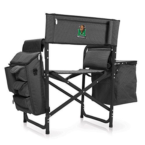 picnic-time-fusion-chair-dk-marshall-university-digital-print-dark-grey-black-one-size