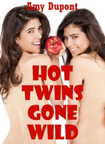 Erotic pics of twins