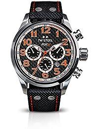 Reloj TW Steel para Unisex TW966