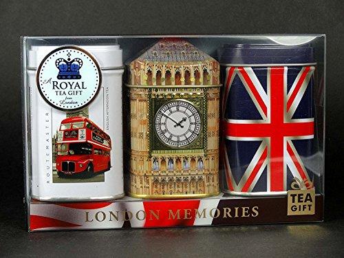 te-ingles-london-recuerdos-exclusif-de-te-metal-cajas-escena-de-londres-big-ben-y-union-jack-3-x-50-