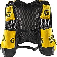 Grivel - Mountain Runner Light, color yellow