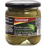 Gourmet Pepinillos Tradicionales Al vinagre - 190 g