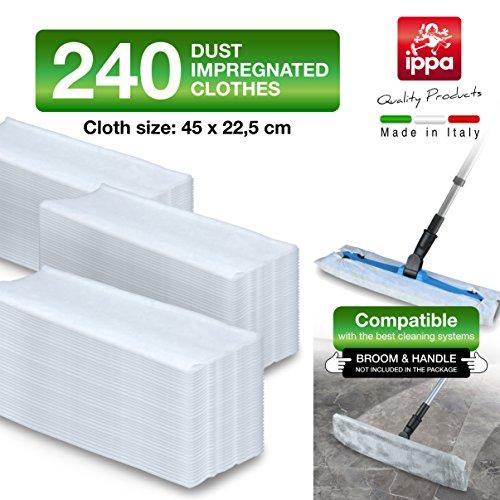 kit-240-panni-velo-raccoglipolvere-elettrostatici-pulizia-pavimenti-adatti-a-tutte-le-superfici-misu