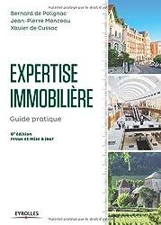 Expertise immobilière 2013 : Guide pratique