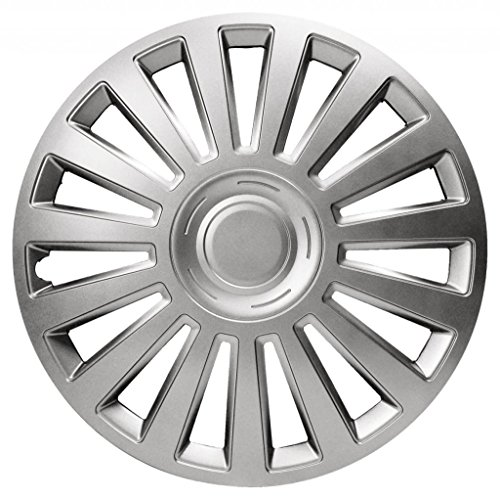 VAUXHALL ASTRA (2004-2009) 15 Inch luxury Car Alloy Wheel Trims Hub Caps