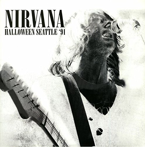 1 (2lp-Set White Vinyl) [Vinyl LP] ()