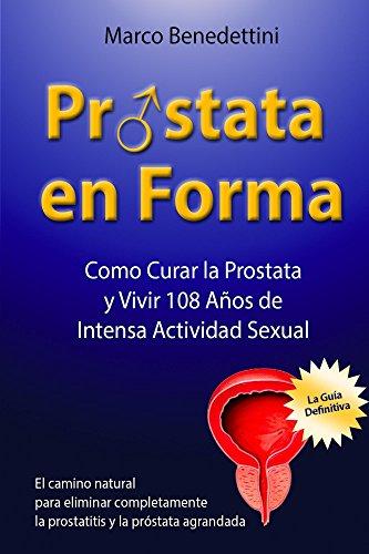 ¿Cuánto tiempo lleva recuperarse de la prostatitis?