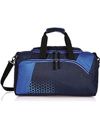 Amazon Brand - Solimo Explorer Duffle Bag
