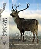 A complete guide to the mammals of South Asia, lavishly illustrated with colour plates and photos. The species accounts cover all aspects of field identification, including in-depth sections on distribution, behaviour, status and population. Anyon...
