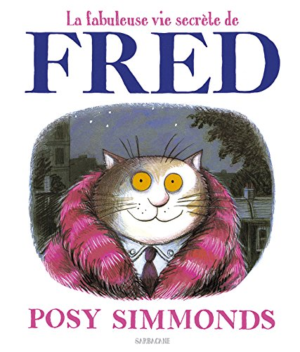 "<a href=""/node/12808"">fabuleuse vie secrète de Fred (La)</a>"