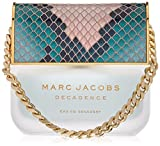 Marc Jacobs Decadence Eau so Decadent Eau de Toilette, 100 ml