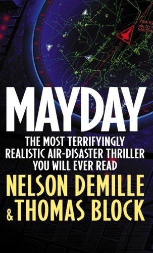 Mayday par Nelson DeMille