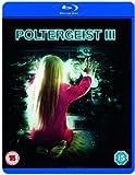Poltergeist III [Blu-ray] [1988]