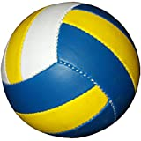 Volleyball for Practice, Fun and Tournaments