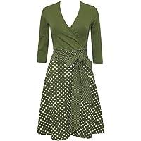 ungiko Kleid Sophie in vielen Farben