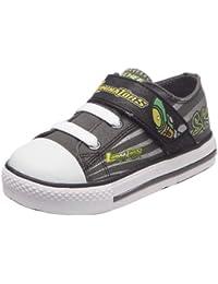 Skechers StokedRoswell 90428N Jungen Sneaker