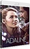 Adaline [Edizione: Francia]
