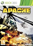 Cheapest Apache Air Assault on Xbox 360