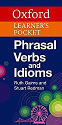 Oxford Learners Pocket Phrasal Verbs and Idioms (Oxford Pocket English Grammar)