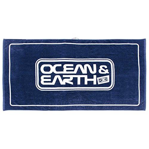 ocean-earth-prioridad-toalla-azul-marino-ropa-de-bano
