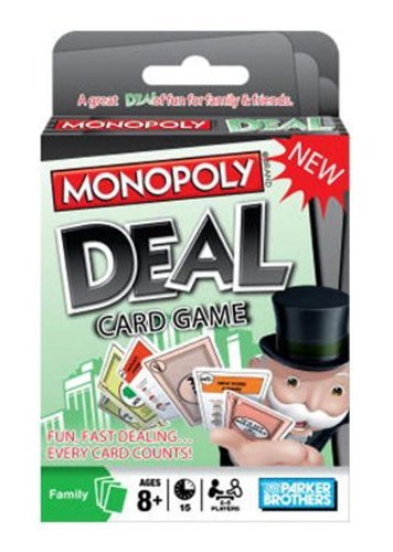 monopoly-deal-card-game-with-exclusive-robot-token-included