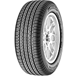 Pneu 4 saisons Michelin Latitude Tour HP 295/40 R20 106 V