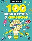 100 Devinettes et charades