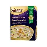 #2: Sheer Khurma Mix 150gm (Pack of 6)