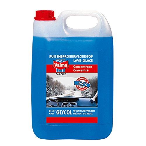 valma-1830843-lave-glace-antigel-concentre-60-c-wc05