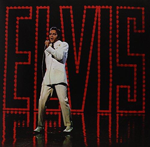 elvis-nbc-tv-special-import-anglais