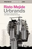 Urbrands: Premio Espasa 2014