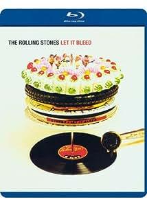 Let It Bleed (Blu-Ray Audio)